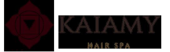 Kaiamy Parrucchieri – Hair Spa